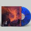Jason McGuiness - Empyrean Tones Blue Splatter